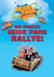 download - Heide-Park