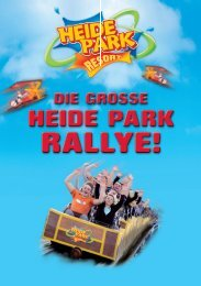 download - Heide-Park