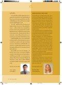 PDF, 17,3 MB - Siam heute - Seite 4