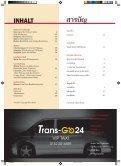 PDF, 17,3 MB - Siam heute - Seite 5