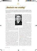 PDF, 17,3 MB - Siam heute - Seite 6