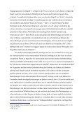 Jens Halfwassen, Heidelberg HEGEL UND PLOTIN ÜBER ... - Page 2