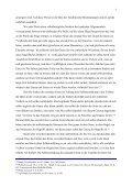 Jens Halfwassen, Heidelberg HEGEL UND PLOTIN ÜBER ... - Page 7