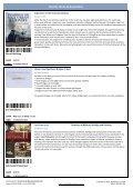 Trains - Dennis Jones & Associates - Page 2