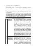 Wertpapierprospekt - Hallhuber - Seite 7