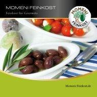 Momeni Katalog - Guenther-fleischereibedarf.de