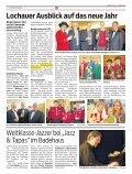 Pressespiegel 2012 Lochau - Energieinstitut Vorarlberg - Page 2