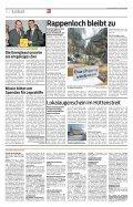 Pressespiegel 2012 Lochau - Energieinstitut Vorarlberg - Page 3