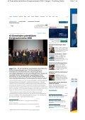 Pressespiegel 2012 Lochau - Energieinstitut Vorarlberg - Page 4