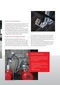 Case Study Abfallsortieranlage Remondis - Rosenbauer ... - Page 3
