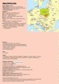 Małopolska, Szlak Architektury Drewnianej - Page 2