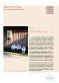 Małopolska, Szlak Architektury Drewnianej - Page 3