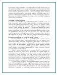 View the Policy Memo (PDF) - PONARS Eurasia - Page 5