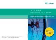 Programmheft 15. Rollivision (PDF, 2.6 MB) - Orthotec