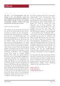 spende - Jesuiten - Seite 3