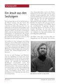spende - Jesuiten - Seite 4