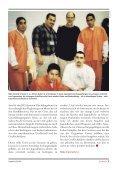 spende - Jesuiten - Seite 5