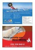 VfB Hermsdorf eV Vereinszeitung ROT-WEISS - Page 2