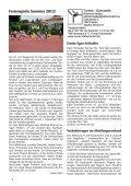 VfB Hermsdorf eV Vereinszeitung ROT-WEISS - Page 4