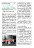 VfB Hermsdorf eV Vereinszeitung ROT-WEISS - Page 6