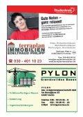 VfB Hermsdorf eV Vereinszeitung ROT-WEISS - Page 7