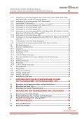 Feinspezifikation Xetra - Wiener Börse - Page 3