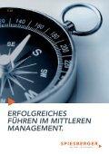 Download... - Günter Spiesberger - Seite 3