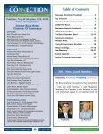 Boca Chamber - Page 2