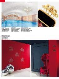 Der neue Pomp - The Concept of Luxury Brands
