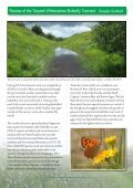 Spring 2013 Newsletter - Butterfly Conservation - Page 3