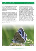 Spring 2013 Newsletter - Butterfly Conservation - Page 5
