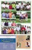 thirteenth annual golf invitational thirteenth annual golf invitational - Page 2
