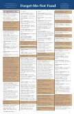 thirteenth annual golf invitational thirteenth annual golf invitational - Page 5
