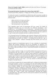 tenora - Institut d'Estudis Catalans