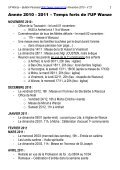 Novembre - Unité Pastorale de Wanze - Page 2