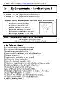 Novembre - Unité Pastorale de Wanze - Page 3