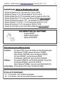Novembre - Unité Pastorale de Wanze - Page 4