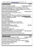 Novembre - Unité Pastorale de Wanze - Page 5