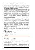 Der private Atomausstieg – Wechsel zu Ökostrom!? - WDR.de - Page 4
