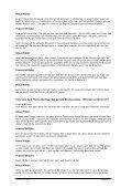 Der private Atomausstieg – Wechsel zu Ökostrom!? - WDR.de - Page 6