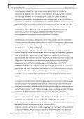 Schden_Manahmen_Nebengebude_130425 - Seite 6