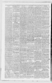 Lowell Weekly Journal for July 26, 1871 - Page 2