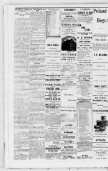 Lowell Weekly Journal for July 26, 1871 - Page 4
