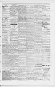 Lowell Weekly Journal for July 26, 1871 - Page 5