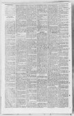 Lowell Weekly Journal for July 26, 1871 - Page 6