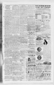 Lowell Weekly Journal for July 26, 1871 - Page 7