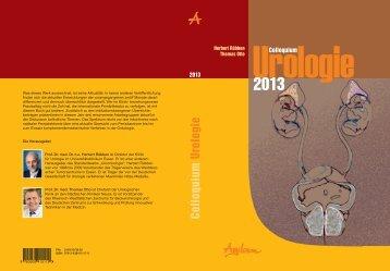 Inhaltsverzeichnis/Leseprobe - Agileum - Verlag und ...