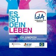 Abschlussveröffentlichung IdA-Projekt JumoKoH - Bundesverband ...