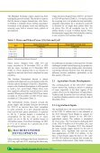 Monthly Economic Review January - the European External Action ... - Page 2