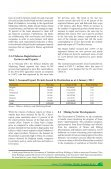 Monthly Economic Review January - the European External Action ... - Page 3